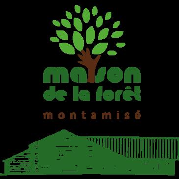 Balade Contée à la maison de la forêt de Montamisé – Dimanche 8 juillet – 17h00