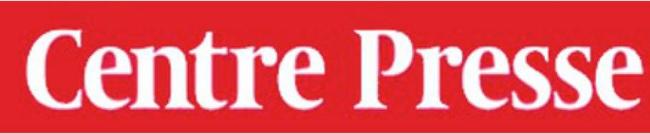 Centre Presse du 5 juillet 2018