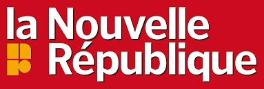 Nouvelle République du 12 Juillet 2018