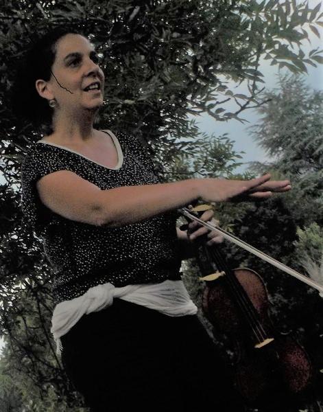 Céline VERDIER