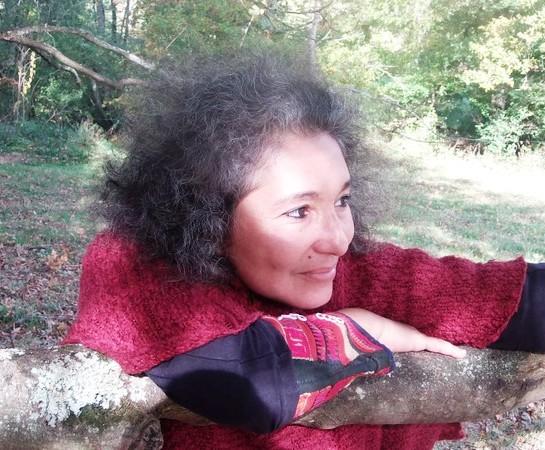 Corinne PIGNOUX